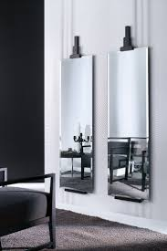 Designer Mirrors by 90 Best Mirrors Images On Pinterest Mirror Mirror Mirror And