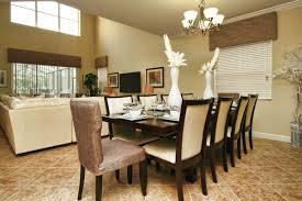 Havertys Dining Room Sets Villa Sonoma Dining Room Furniture Modrox Com