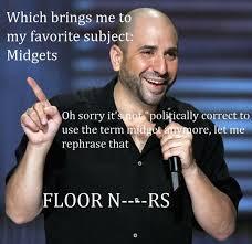Politically Correct Meme - midget memes funny midget pictures and images au