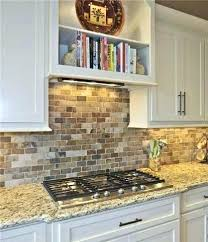 backslash for kitchen back splash ideas best ideas images on ideas backslash ideas