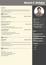 impressive resume templates impressive resume template resume sle