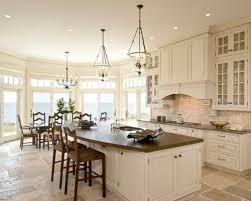white kitchen floor tile ideas white tile floor kitchen gen4congress com