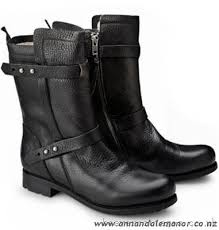 womens style boots nz special offer blackstone style boots black xscc womens