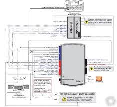 expressdball 2 and viper 5706v wiring page 3