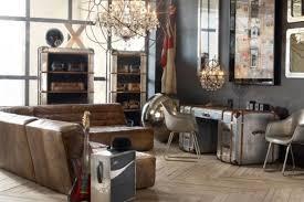 vintage livingroom vintage livingroom design inspirations decor advisor vintage living