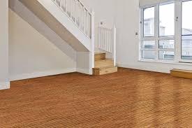 Floor And Decor Norco Ca Floor Decor Corona Blitz