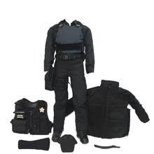 online get cheap military police uniform aliexpress com alibaba