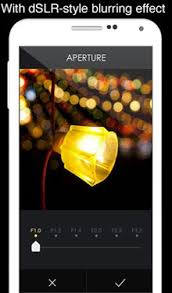 camera360 free apk mix by camera360 apk for android