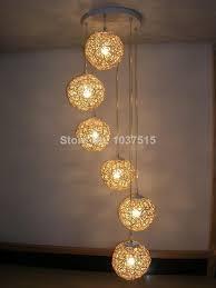 bedroom mesmerizing bedroom hanging lights bedding design best