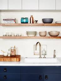 Ikea Kitchen Cabinets The 7 Chicest Ikea Kitchen Cabinets We Ve Seen
