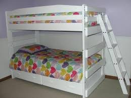 Wood Bunk Bed Ladder Only Top Photo Of Wood Bunk Bed Ladder Only Decoratiuni Bunk Bed