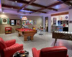 basement homes 45 amazing luxury finished basement ideas home remodeling
