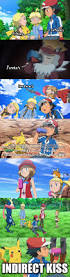 704 best pokémon anime images on pinterest ash ketchum pokemon