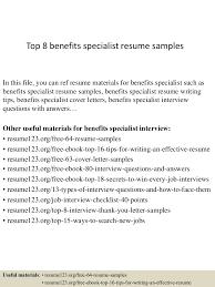 it program manager resume sample loss mitigation resume dalarcon com 25 best it program manager resumes vntask