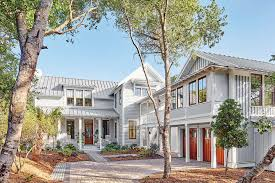 Lifestyle Network Home Design Home Decor Ideas Southern Living