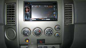 nissan armada dvd player bluetooth archives page 5 of 5 car audio lovers