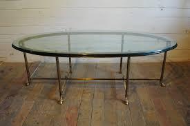 acrylic coffee tables peeinn com