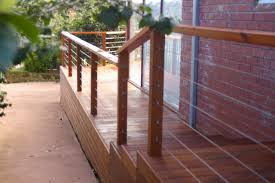 Timber Patios Perth by Perth Timber Decking