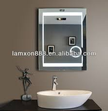 Heated Bathroom Mirror Cabinet by Best 25 Heated Bathroom Mirror Ideas On Pinterest Heated