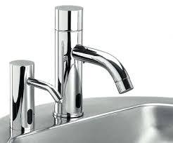 kitchen faucet soap dispenser faucet with soap dispenser see larger image kitchen faucet soap