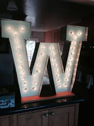 large light up letters outdoor cool lighted marquee letters design cafe1905 com