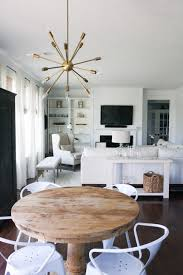 living room modern rustic living room rustic style living room