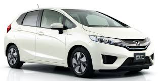 2016 honda jazz fit owner u0027s manual pdf pdfazka