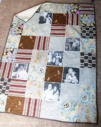 best 25 photo quilts ideas on pinterest photo blanket memory