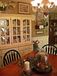 Primitive Kitchen Decorating Ideas 79 Best Primitive Kitchen Ideas Images On Pinterest Home