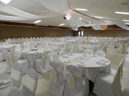 wedding chair covers for sale chair covers of lansing doves in flight decorating pertaining to