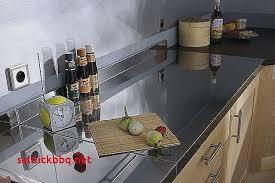 plan cuisine leroy merlin hauteur meuble haut cuisine leroy merlin pour idees de deco de