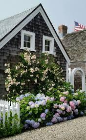 best 25 coastal cottage ideas only on pinterest coastal decor