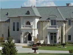 packer brick supplier of custom brick and stone for custom homes