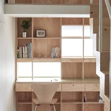 Bedroom Cabinets Designs Bedroom Small Bedroom Organization Ideas 10x10 Bedroom Design