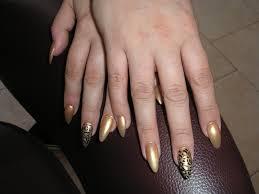 salon nail designs images nail art designs