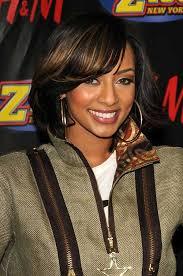 layered bob sew in hairstyles for black women for older women long quick weave hairstyles for long face black women cute women