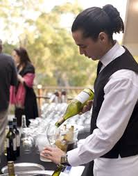 the best office christmas party catering in sydney