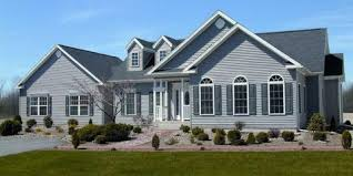what are modular homes modular homes 101 what is modular and is it a better way to