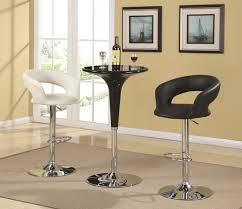 home design 89 stunning small round table and chairss