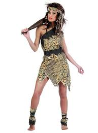 cavewoman costume cavewoman costume maskworld