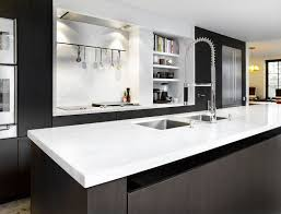interior designed kitchens 121 best contemporary kitchens images on contemporary