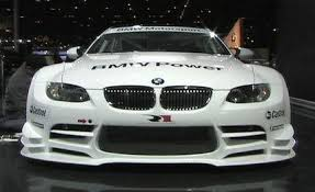 bmw car program choose buyers program for cars wisely to obtain lowest