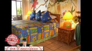 villa corona del mar hotel and bungalows rincon de guayabitos