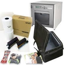 photo booth printers hiti photo printers photobooth event photography printers