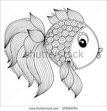colorful fish stock images royalty free images u0026 vectors