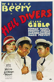 hell divers wikipedia