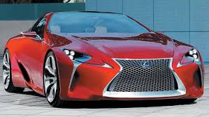 lexus lc twin turbo lexus coupe is about more than luxury the octane lounge