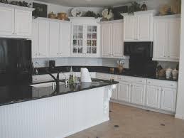 wainscoting kitchen backsplash backsplash wainscoting backsplash kitchen pictures design ideas