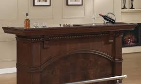 Dry Bar Furniture Ideas by Bar Black Home Bar Furniture Curious Black Dry Bar U201a Charm Cool