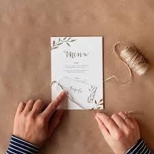 wedding invitations design 371 best floral nature wedding invitations images on